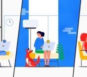 Google I/O 2021 : Maps, Photos, MUM, vie privée… les autres annonces de Google