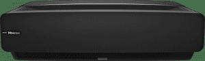Prise en main du Hisense Sonic Laser TV 88L5VG : le meilleur de la TV et de la vidéoprojection ?