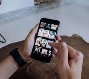 Achats intégrés de l'App Store : Apple a tout tenté pour retenir Netflix