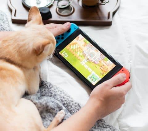 Nintendo Direct: BigN donne rendez-vous demain soir àminuit