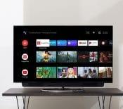 OnePlus TV Q1 Series