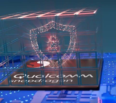 Qualcomm lance leSnapdragon7c Gen2 etunkit dedéveloppement Windows10