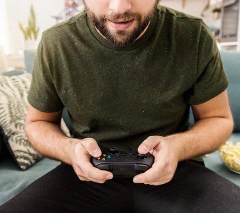 Xbox Series X|S : près de 100 jeux sont désormais compatibles avec le FPS Boost
