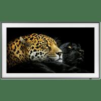 Test Labo du Samsung The Frame 43LS03A : toujours plus séduisant