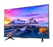 Mi TV P1: Xiaomi lance ses nouveaux téléviseurs abordables enFrance