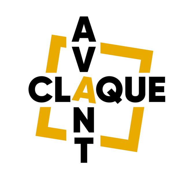 L'Avant-Claque