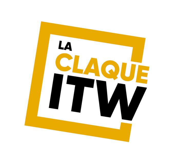 La Claque Interview