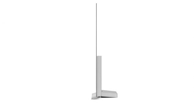LG OLED C1