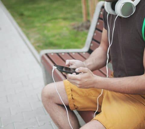 Apple Music: l'audio spatial avecAtmos etlelossless arrivent surAndroid
