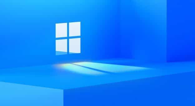 Windows11: Microsoft publie uneintrigante vidéo de11minutes
