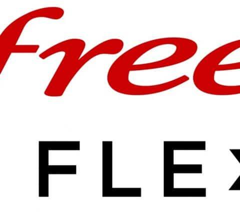 Free lance Flex, uneoffre delocation desmartphone avecoption d'achat