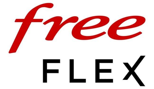 Free Flex