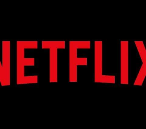 Netflix serapprocherait deSony pourlancer sonservice dejeuxvidéo