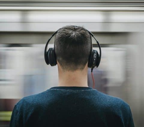 Apple Music: l'audio spatial etlelossless débarquent surAndroid