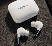 Buds Pro: OnePlus officialise sesnouveaux écouteurs truewireless