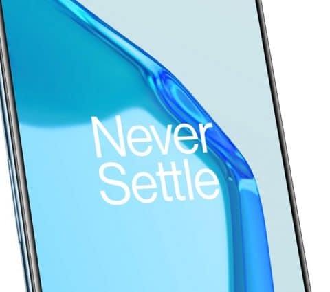 OnePlus Pad: OnePlus s'intéresserait aumarché destablettes tactiles