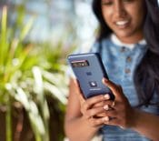 Qualcomm dévoile unsmartphone pourlesSnapdragon Insiders avecAsus