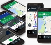 Android12 vasigner lafin d'Android Auto sursmartphone