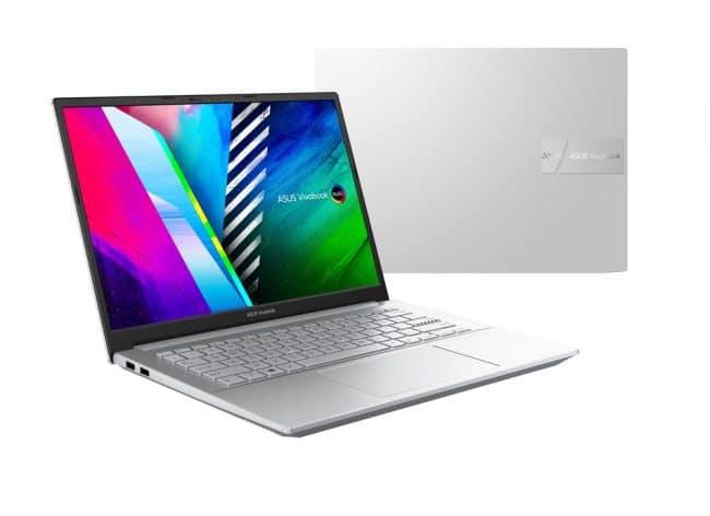 Asus Vivobook Pro 14 OLED