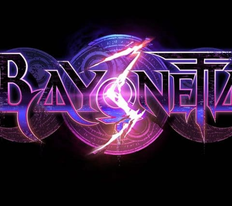 """""""Kirby"""" en3D, """"Bayonetta3"""", nouveaux contenus… Lesannonces duNintendoDirect"""