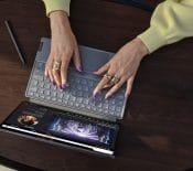Yoga sous Windows11, TabP12 Pro etP115G: Lenovo présente sesnouveaux PCportables ettablettes
