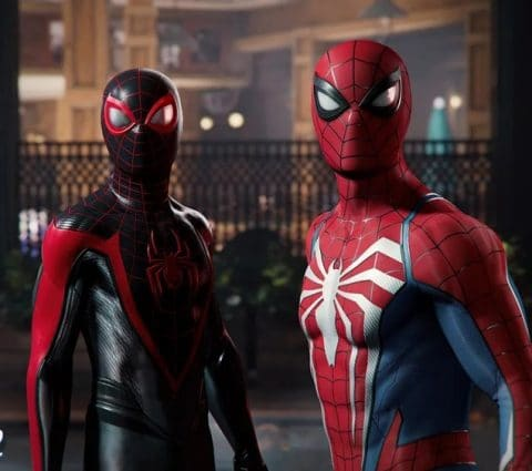 """Gran Turismo7"", ""God ofWar: Ragnarök"",""Marvel's Spider-Man2"": lerésumé desannonces duPlayStation Showcase"