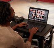 ProArt, Zenbook, Vivobook Pro: Asus dévoile sesnouveautés pourlescréateurs