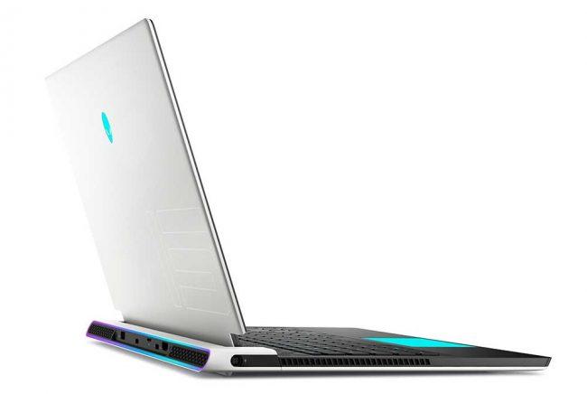 Dell Alienware Serie X