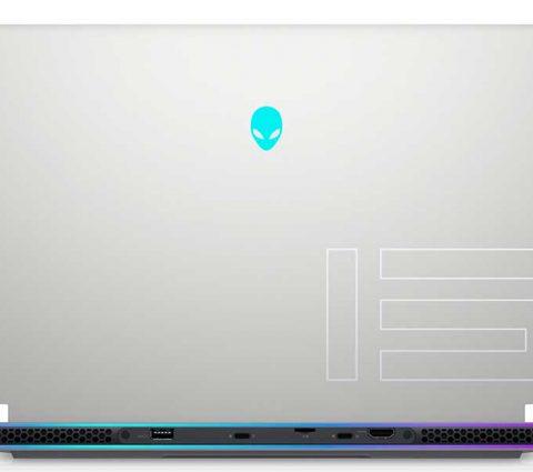 Dell Alienware Serie X, des PC gamers aussi fins que puissants