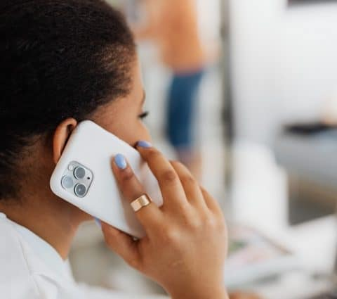 Free Mobile vaactiver laVoLTE etenrichir sonforfait à2euros