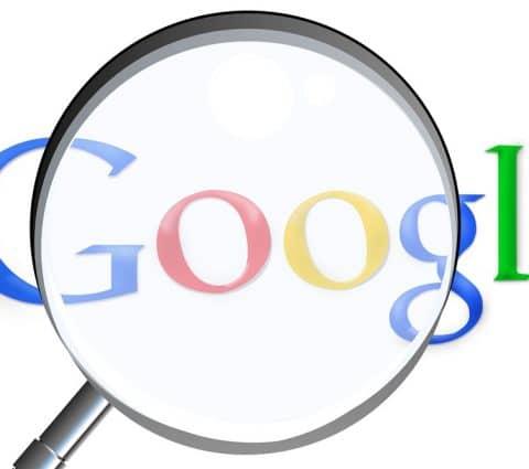 Google conteste sonamende de4,34milliards d'euros encitant Apple