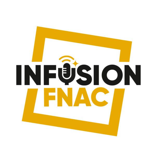 Infusion Fnac
