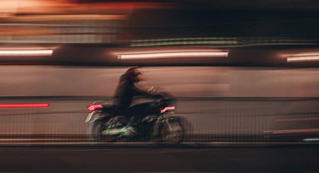 iPhone: lesvoyages endeux-roues peuvent endommager sesmodules photo