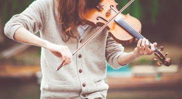 Streaming musical: Apple vamiser surlamusique classique, Qobuz baisse sesprix