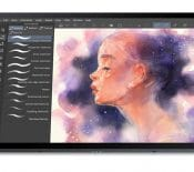 Galaxy Tab S7 FE: Samsung lance uneversion Wifi pluspuissante etplusaccessible