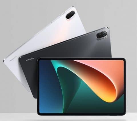 Xiaomi Pad5: legrand retour deXiaomi surlemarché destablettes