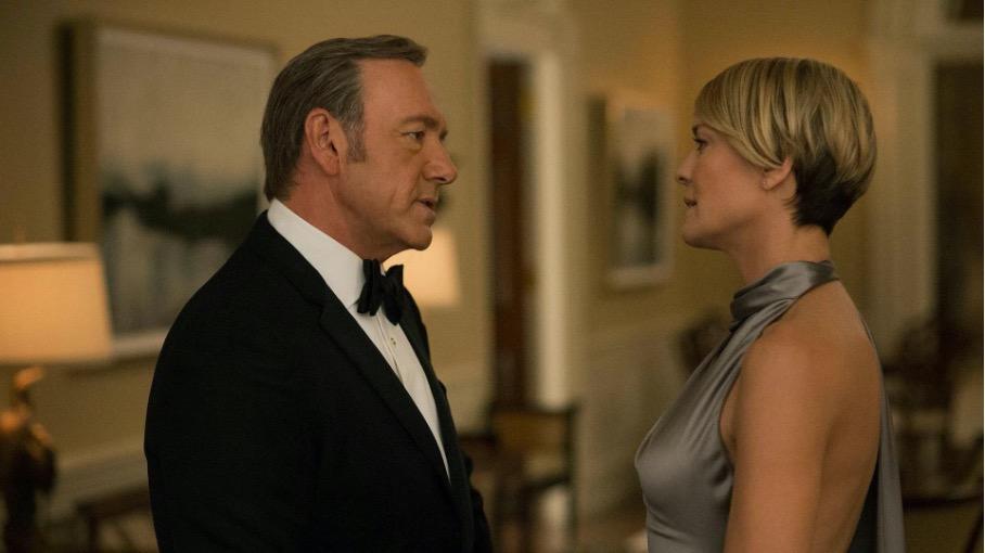 L'exode d'Hollywood vers le petit écran : quand le septième art s'essaie aux séries