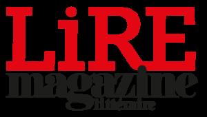 Lire Magazine