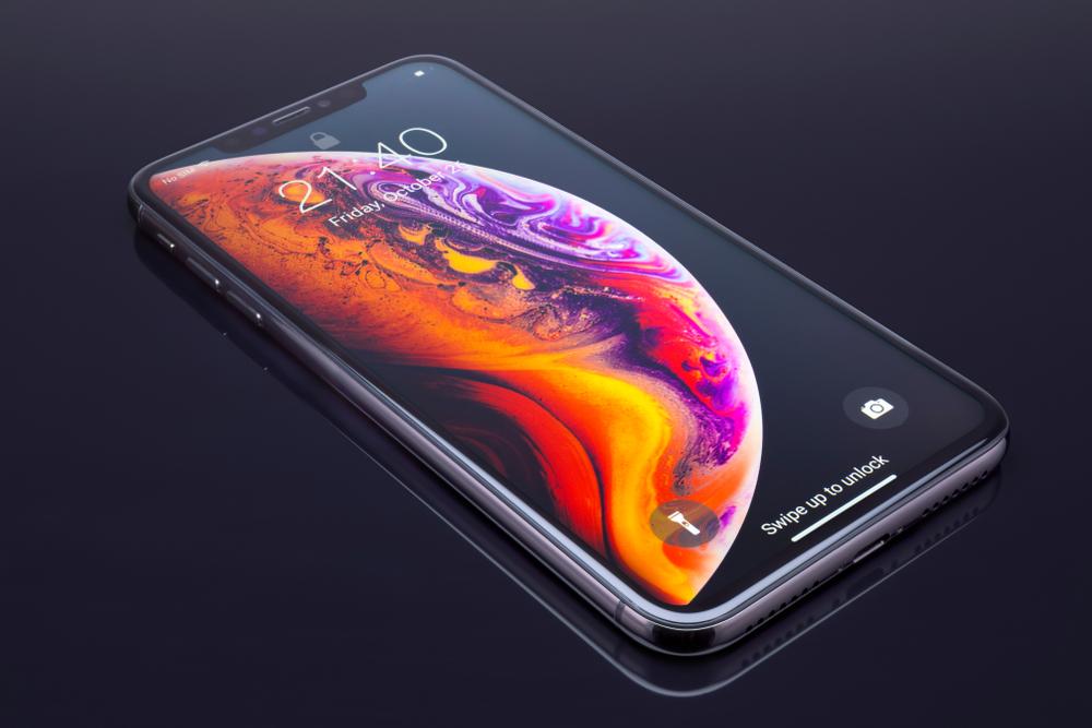 iPhone SE 3 : un dernier écran LCD avant de passer à l'OLED