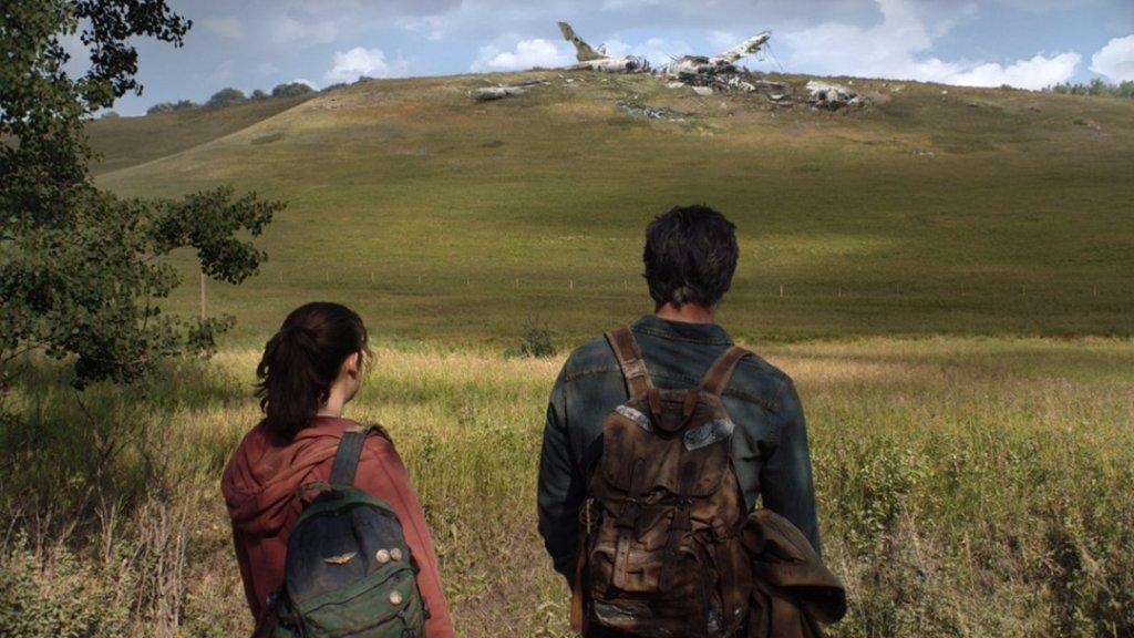 Pedro Pascal et Bella Ramsey seront les têtes d'affiche de cette série très attendue.