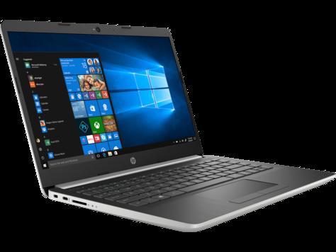 HP Laptop 14-cf0002nf