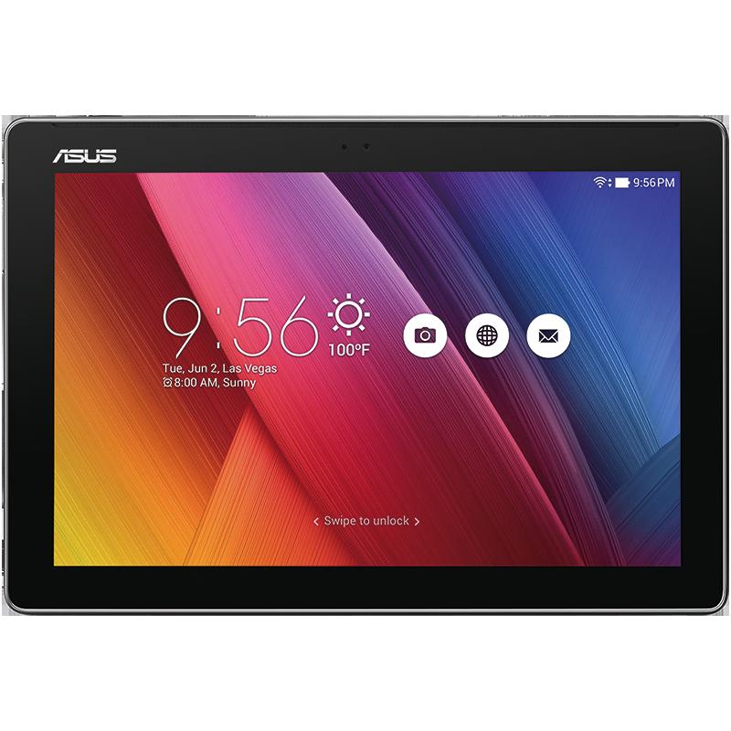 ASUS ZenPad 10 Z300M-6A010A