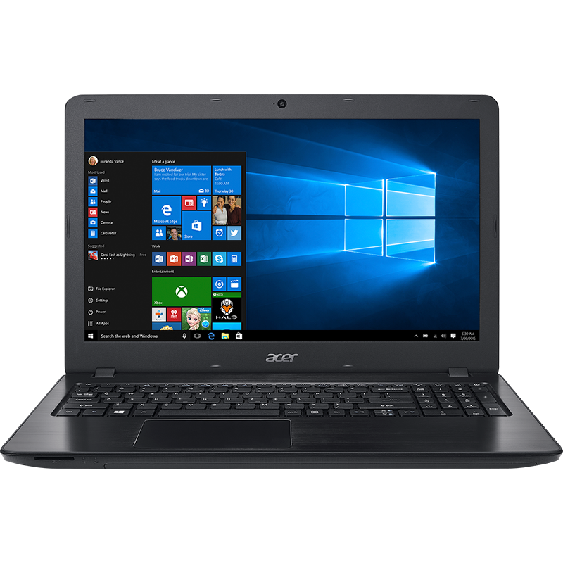 ACER Aspire F5-573G-5693