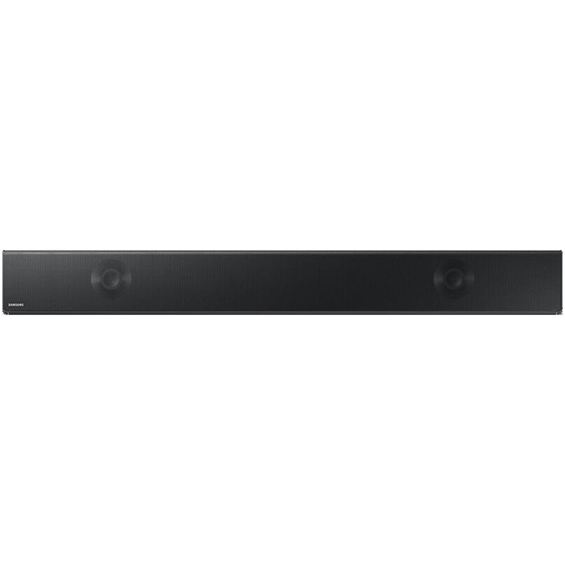 SAMSUNG HW-MS750
