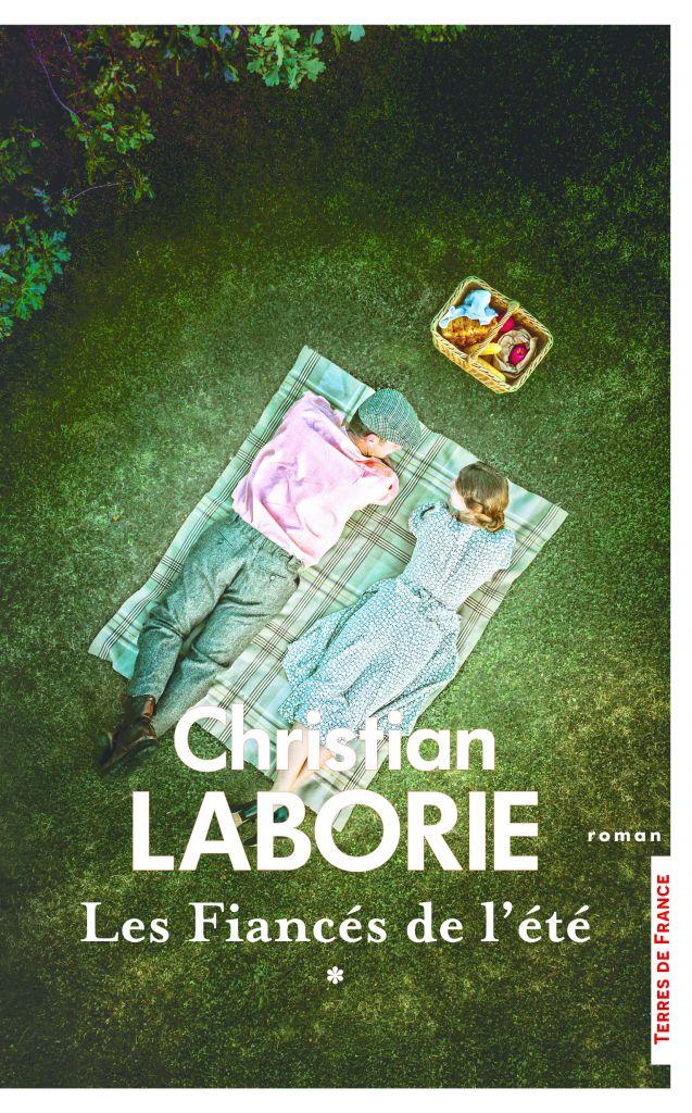 Rencontrez Christian Laborie