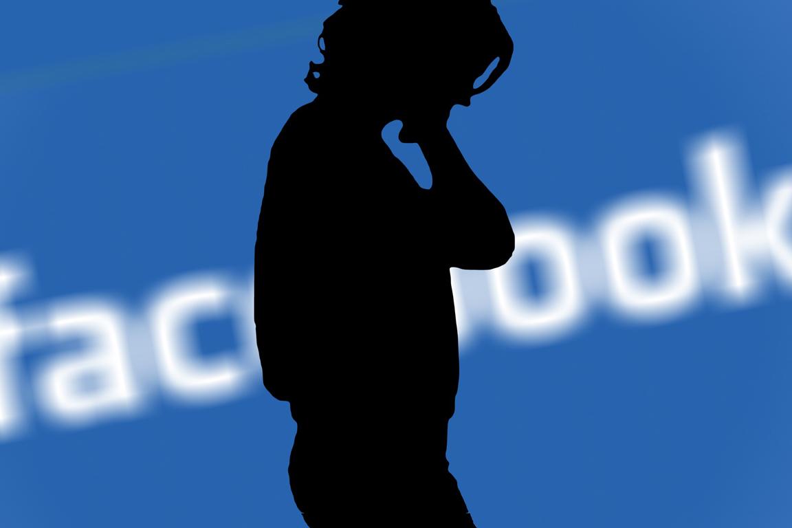 25 % des Français envisageraient de quitter Facebook