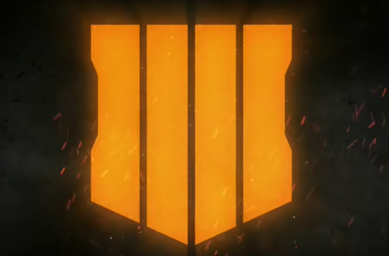 Activision présente officiellement Call of Duty: Black Ops IIII