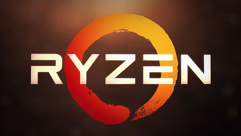 AMD se joint à Qualcomm pour apporter la 4G à ses plateformes Ryzen mobiles