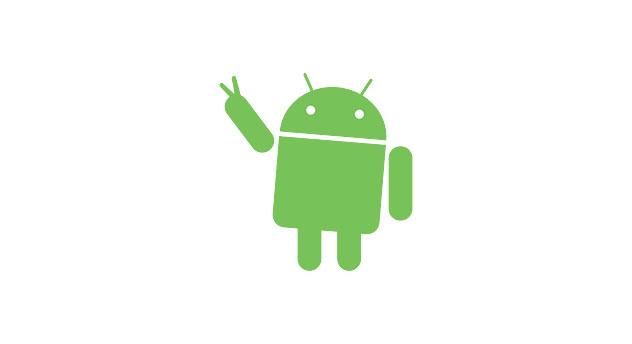Android :En Europe, Google compte faire payer les fabricants de smartphones