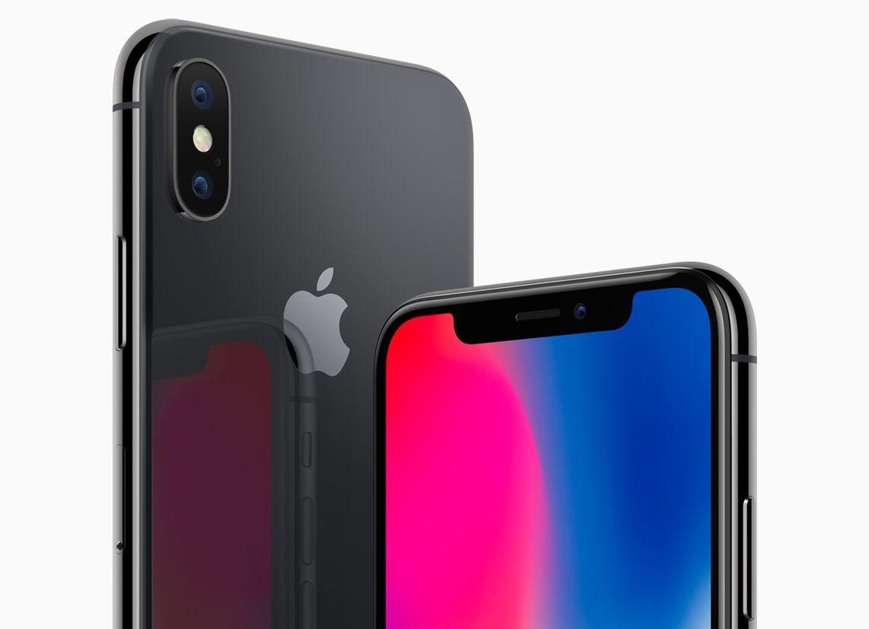 Apple A12 : la puce du prochain iPhone entre en production